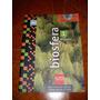 Biosfera - Biologia 1 - Sm (usado)