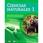 Ciencias Naturales 1 Santillana En Linea.novedad 2015