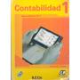 Contabilidad 1 Edicion 2014 Angrisani - Lopez