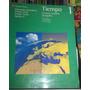 Tiempo 1 Ciencias Sociales Geografia - Vicens Vives