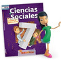 Ciencias Sociales 7 Ciudad De Buenos Aires - Ed. Mandioca