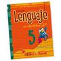 Practicas Del Lenguaje 5 - Ed. Mandioca En Construcción