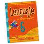 Practicas Del Lenguaje 6 - Ed. Mandioca En Construcción