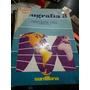 Libro Geografia 3 Ed Santillana En La Plata