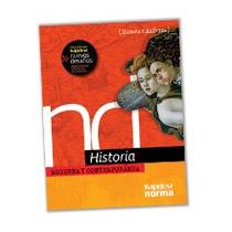 Historia Moderna Y Contemporánea - Nuevos Desafíos