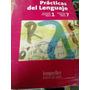Practicas Del Lenguje 1/7 Longseller