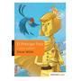 El Príncipe Feliz Y Otros Cuentos - Lectura Activa - Guadal