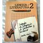 Lengua Y Literatura 2 - Ayque Editor - 1989