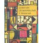 Literatura Latinoamericana Y Argentina Kapelusz Norma
