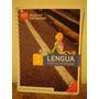 Lengua 7º - 1º Practicas Del Lenguaje