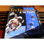 Libro Technology Y The Future Level Two 1 Ingles Richmond