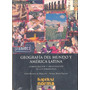 Geografia Del Mundo Y America Latina Kapelusz Norma