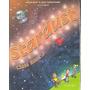 Stardust 3 Class Book Alison Blair Oxford