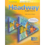 New Headway Pre-intermediate Part A Student