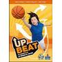 Up Beat Intermediate Student Book