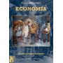 Economía Editorial Maipue