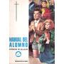 Manual Del Alumno Apendice Religion 6 - Kapelusz