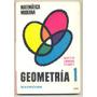 Geometria 1. Repeto Linskens Fesquet. Matematica Moderna