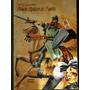 Primer Capitán De España- El Cid Campeador- Andrés Révesz