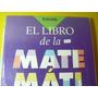 Libro Texto Matematica 9 Egb Estrada