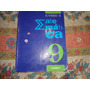 Libro De Matematicas De 9º Año De Santillana