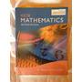 Igcse Mathematics Second Edition, Hodder Education