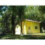 Bung Y Casa En San Jose.colon Www.alojamientolascañas.com.ar