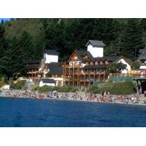 Cabañas Bariloche Host Del Lago Vacaciones Enero 2015 Cuotas