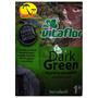 Sulfato De Hierro Dark Green -fertilizante Solido Vitaflor-