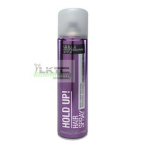 Spray Fijador Hold Up! Issue Profesional Peluqueria