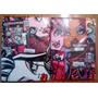 Toallon Playero Infantil Piñata Monster High