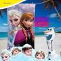 Toallondisney Piñata Frozen Vengadoresminions Sofia Oferta