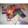 Toallones Infantiles! Disney - Marvel Y Muchos Mas !