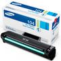Toner Samsung 104 Original Mlt-d104s Inagotable 1500 Paginas