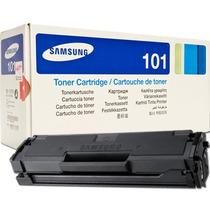 Toner Samsung 101 D101s Original Ml-2160 2165 2165w 3405w