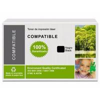 Toner Hp Q2612a 12a Compatible Impresora 1010 1015 1018 1020