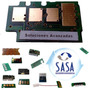 Chip Samsung Ml 3710 3310 Scx 5637 5737 4833 Mlt-d205l Y E