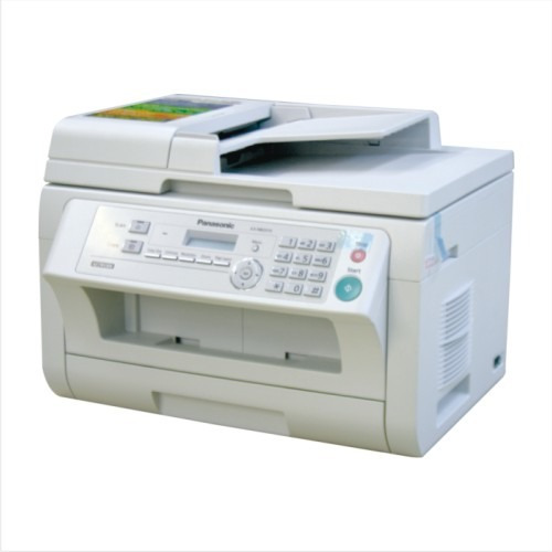 toner-panasonic-kx-fat411a