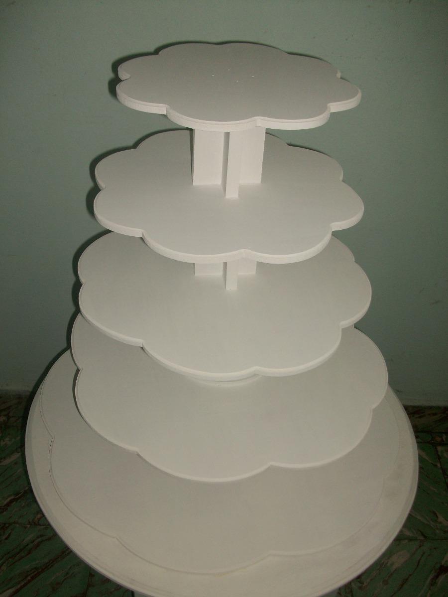 Base para cupcakes imagui - Bases para cupcakes ...