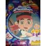 Discos De Pastillajes Comestibles De Jack El Pirata!!!!