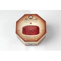 Torta Negra Galesa X 500 Grs. Envase Cartòn