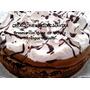Mesa Dulce Cupcakes Tartas Dulces Lemon Pie Brownie
