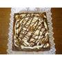 Mesa Dulce- Tortas- Cupcakes- Shot- Budines- Zona San Justo