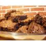 Brownies Caseros. Riquísimos!!
