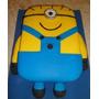 Tortas Infantiles Artesanales !!!!!