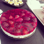 Tartas Dulces. Chesscake- Pastafrola.chocotorta