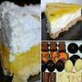 Promo Merienda - Mesa Dulce Especial * Tortas & Bombones