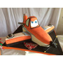 Tortas Artesanales - Torta 3d Planes - Aviones