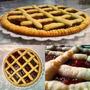 Pasta Frola Casera Y Artesanal - Que Delicia!