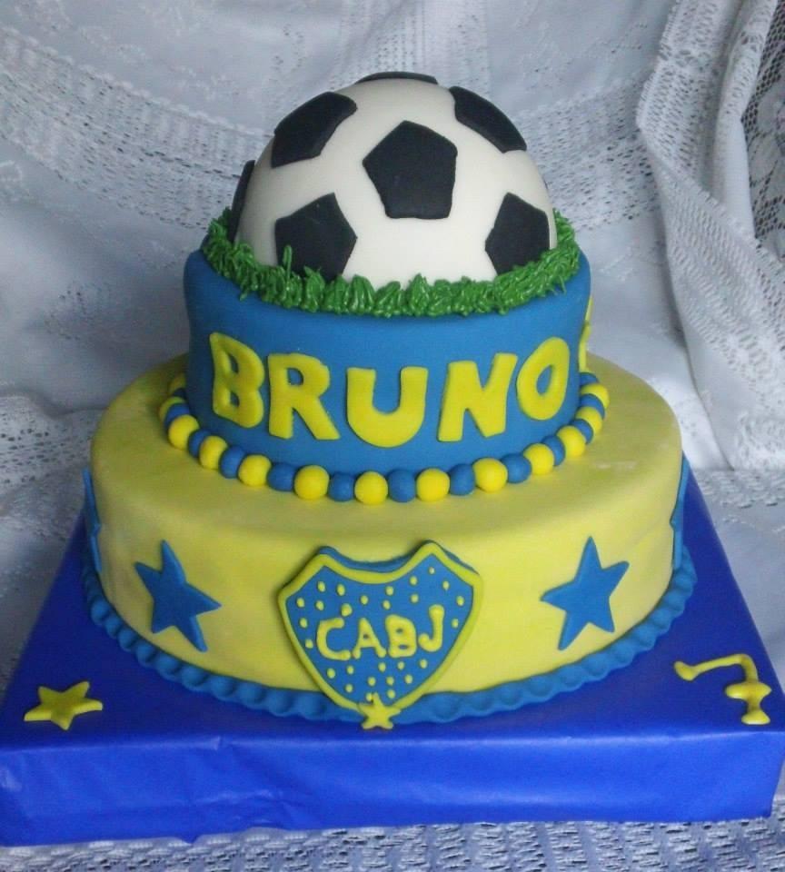 Lut creaciones tortas decoradas tortas infantiles for Tortas decoradas infantiles
